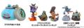 「ドラゴンクエストウォーク」10月27日よりローソンタイアップキャンペーンスタート!