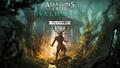 「アサシン クリード ヴァルハラ」発売後のコンテンツを公開! 2つのシーズンパスコンテンツ、無料追加コンテンツ、ディスカバリーツアーも!