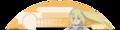 アーケード向けリズムゲーム「WACCA」×「ダンジョンに出会いを求めるのは間違っているだろうかⅢ」のイベントがスタート!