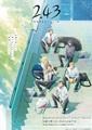 小野賢章や諏訪部順一ら過去最多ゲストが出演! 新作アニメを一挙紹介する「フジテレビアニメラインナップ発表会2020」が11月5日配信!