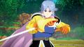 対戦カードアーケードゲーム「ドラゴンクエスト ダイの大冒険 クロスブレイド」が本日より稼動!