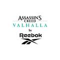 「アサシン クリード ヴァルハラ」とリーボックがコラボ! 物語の舞台である北欧神話や海をイメージしたスニーカー&アパレルが登場!