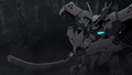 ついにアニメ化始動!「マブラヴ オルタネイティヴ」2021年にTVアニメ化決定! 戦術機武御雷が駆け巡る特報PVやティザービジュアルも公開!