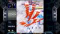 Switch用弾幕シューティングゲーム「Crimzon Clover - World EXplosion」10月29日発売!