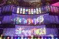 キャナルシティ博多にて「ONE PIECE WATER SPECTACLE 3 ワノ国編」が11月14日から上映! 噴水×音楽×光×映像の新感覚エンターテインメント