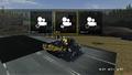 働く車で何して遊ぶ? 本日発売のNintendo Switch版「コンストラクション シミュレーター 2&3 ダブルパック」を1名にプレゼント!