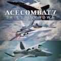 「ACE COMBAT 7: SKIES UNKNOWN」生誕25周年記念! 追加DLCを10月28日(水)配信!