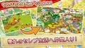 稼いだお金で領地を発展! スマホ向けシミュレーションゲーム「未来家系図 つぐme」を紹介!【編集部オススメアプリ】
