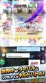 新感覚「オートパズル」! 自動で進行するパズルを楽しみながらモンスターを呼び出して戦う「大熱闘 ドラゴンスマッシュ」を紹介【編集部オススメゲーム】