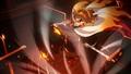 「禰豆子のかわいさを大画面で観てほしい」──『劇場版「鬼滅の刃」無限列車編』公開記念! 竈門禰豆子役・鬼頭明里インタビュー