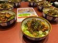 11月7日より開催の「週末も山梨にいます。ゆるキャンペーン△」、抽選プレゼントや飲食店コラボ情報が公開!