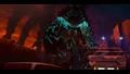 新作アニメ16本を一挙に発表! アニメ大好き女優・内田理央も興奮の「Netflixアニメフェスティバル2020~君とみるアニメの未来~」第1部「Netflixアニメラインナップ発表会」レポート!