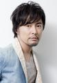 「劇場版SHIROBAKO」Blu-ray&DVD発売記念生特番が11月7日(土)実施決定!