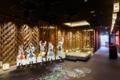 ホテルがまるごとアイマスに!コラボ企画「変なホテルとアイドルマスター」2021年1月14日から開催