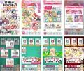 邪神ちゃんドロップキックの公式ゲームアプリ「邪神ちゃんドロップキック 大富豪ですの!」、本日10月28日から事前登録を開始!