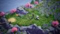 新作RPG「ブレイブリーデフォルト II」、2021年2月26日(金)に発売・配信決定