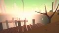 【Steam】行楽の秋はゲームでおでかけ! 旅する気分が味わえるPCゲーム特集