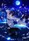 CLAMP初期の名作が30年の時を経て蘇る!「東京BABYLON 2021」2021年TVアニメ化決...