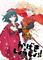 目指せ、トップスター! 青春スポ根ミュージカルマンガ「かげきしょうじょ!!」、2021年TVアニメ化...