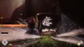 語り継がれる伝説の「冥人」となり、異形の敵を打ち払え。『ゴースト・オブ・ツシマ』のマルチプレイ用コンテンツ「Legends(冥人奇譚)」をレビュー!