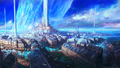 PS5「FINAL FANTASY XVI」ティザーサイト公開! 主人公などのメインビジュアルも登場!