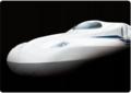 新型シンカリオン登場を記念し、櫻井孝宏がナレーションを務めるオリジナルアニメーションを公開!「プラレール  DXS シンカリオン N700Sのぞみ」 発売!