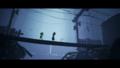 2021年2月発売のサスペンスアドベンチャー「リトルナイトメア2」第1弾TVCM公開!