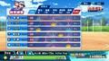 【ラノベ風ゲームレビュー!】「つみゲ部!」 第3話 野球ビギナー3人組が打つ!投げる!恋をする!? 「eBASEBALLパワフルプロ野球2020」の巻
