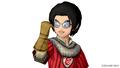 Zoffと「ドラゴンクエストX オンライン」がコラボ!アイウェア「Zoff+DRAGON QUEST X」を12月に発売!