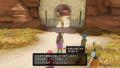 """12月発売の「ドラゴンクエストXI 過ぎ去りし時を求めて S」""""たっぷり遊べる体験版""""が配信開始!"""