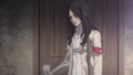 TVアニメ「進撃の巨人」The Final Season、ファルコ・グライス役に花江夏樹、ガビ・ブラウン役に佐倉綾音など追加キャスト発表!
