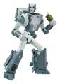「メガトロン(ビースト)」「オートボットジャズ」など11月6日発表のトランスフォーマー一般販売新商品まとめ