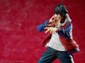 「ヒプノシスマイク-Division Rap Battle- Rhyme Anima」より「山田一郎」フィギュアが受注開始&全貌公開!