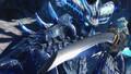 11月12日発売の「デビル メイ クライ 5 スペシャルエディション」、バージルのゲームプレイ&「HYDE」新曲とのコラボ映像公開!