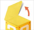 「スーパーマリオ ホーム&パーティグッズ」発売決定! マイニンテンドーストア、全国の家電量販店や通販サイトにて