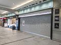 シュークリーム専門店「ビアードパパ ヨドバシAkiba店」が、リニューアルに伴う改装工事のため、11/4~11/12までの間一時休業中