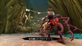 フランツ・カフカの「変身」をモチーフにした3Dアドベンチャー「Metamorphosis(メタモルフォーシス)」本日発売!
