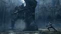 PS5用ソフトウェア4タイトルが来週いよいよ発売! 「Marvel's Spider-Man Miles Morales」「コール オブ デューティ ブラックオプス コールドウォー」等