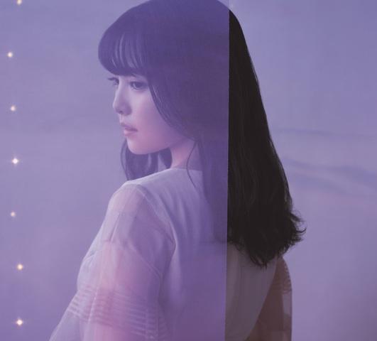 【インタビュー】麻倉ももがニューシングル「僕だけに見える星」をリリース。「いつもより大人っぽい雰囲気になりました」
