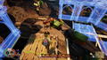 【Steamゲームレビュー】子供の頃に一度は憧れた世界! ミクロの世界で冒険できるサバイバルゲーム「Grounded」
