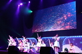 TVアニメ化も発表された、CUE! 1st Anniversary Party「See you everyday」ライブレポートが到着!