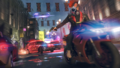 【2021年1月更新】PS4オススメ75選!2021発売予定の最新作から名作まで厳選して紹介!
