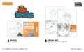 MAPPAの企画展が11月27日から池袋で開催! 「呪術廻戦」などのアニメ原画や描きおろしイラスト、グッズ先行販売など盛り沢山!