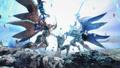 Xbox Series X版「デビル メイ クライ 5 スペシャルエディション」本日発売! 記念の最新トレーラーも公開!