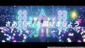 「ラピスリライツ」花澤香菜・南條愛乃らが歌唱する伝説のユニット「Ray」の新曲MVを公開!