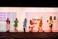 1年ぶりのライブは、会場全体を使った無観客&オンラインならではの演出満載! 「i☆Ris 8th Anniversary Live ~88888888~(パチパチ)」昼公演レポート