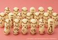 ポケモンが東京ばな奈になった!? 第1弾「ピカチュウ東京ばな奈」、11月21日から日本各地のセブン-イレブンに続々出現!