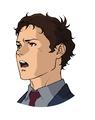 「機動戦士ガンダム 閃光のハサウェイ」2021年5月7日(金)に公開決定! 小野賢章コメント、FC限定ムビチケ情報、新規PV公開!