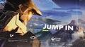 ジャンクハンター吉田、発売直後のXbox Series Xを最速レビュー!【極めよ、Xbox道!第7回】