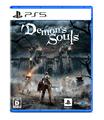 PS4/PS5用ソフトウェア3タイトルが本日発売!
